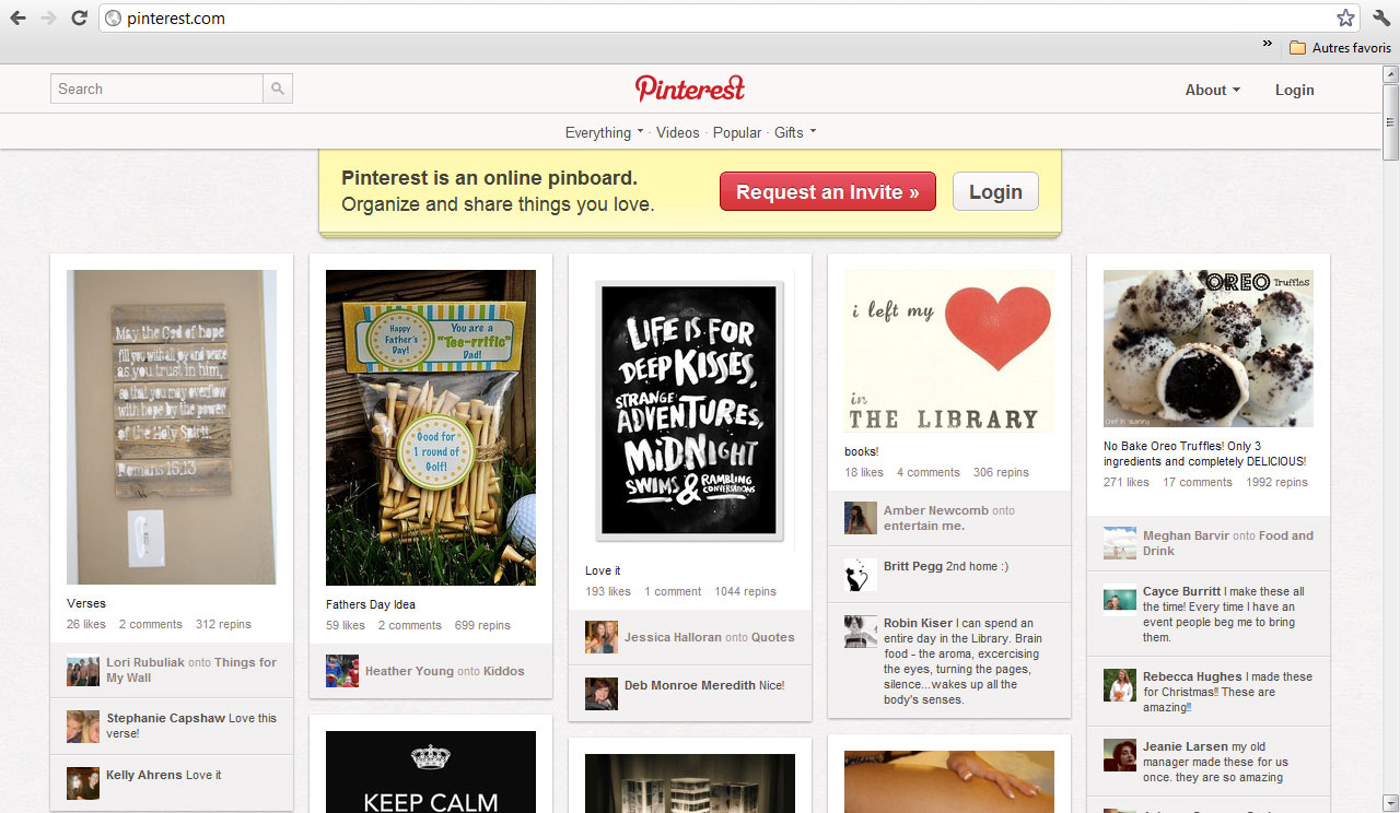 Capture Pinterest 8