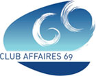 Club Affaires 69