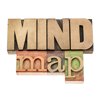 4 techniques de mind mapping
