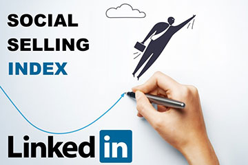 Le Social Selling Index
